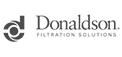 Donaldson Srbija proizvodi