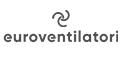 Euroventilatori proizvodi Srbija
