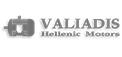 Valiadis Srbija