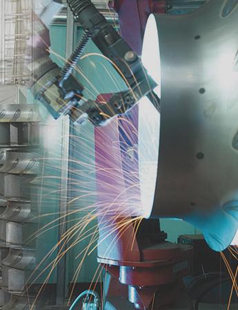 Euroventilatori proces proizvodnje
